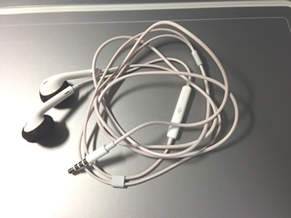 earpods1.jpg